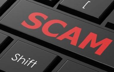 $230m plan to shut down hackers