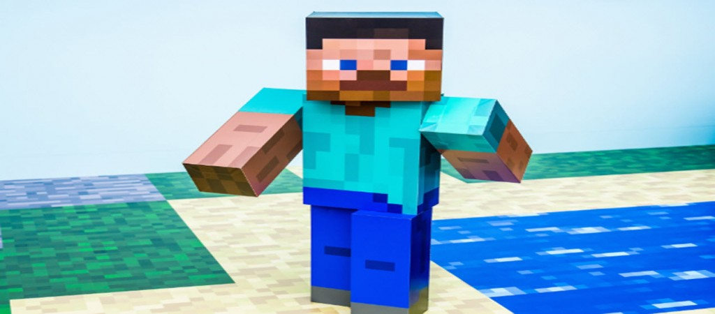Another Day, Another Hack: 7 Million Accounts for Minecraft Community 'Lifeboat'