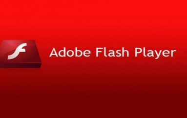 Hackers are exploiting an unpatched Flash Player vulnerability, Adobe warns