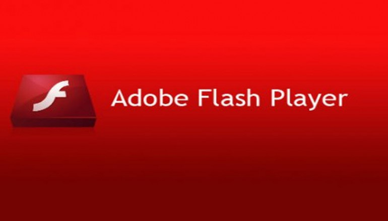 Adobe Flash Player Update Now – Not to be Exposed to Hackers