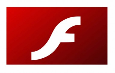 Adobe plans emergency patch for nasty Flash vulnerability