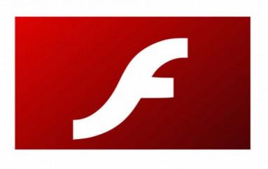 Adobe plans emergency patch for nasty Flash vulnerability