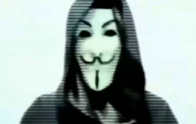 Anonymous Resume Operations in Italy By Hacking Italian Job Portals