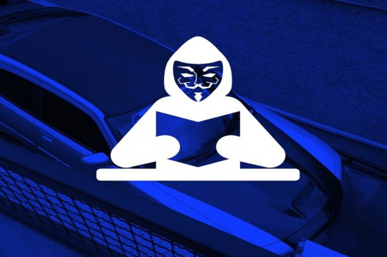 Anonymous Shuts Down City of Denver Website After Another Fatal Police Shooting