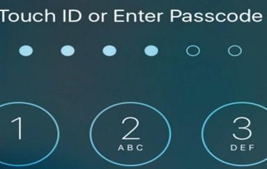 As Apple questions FBI's hacking methods, list of unlock cases grow