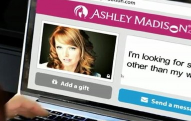 Ashley Madison cheaters told they cannot anonymously sue the website over hack