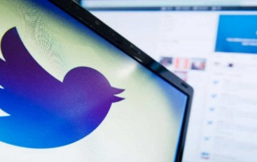 Twitter API Flaw Exposed Users Messages to Wrong Developers For Over a Year