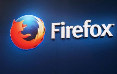 Check your Firefox extensions today. Some may leave your system open to attack