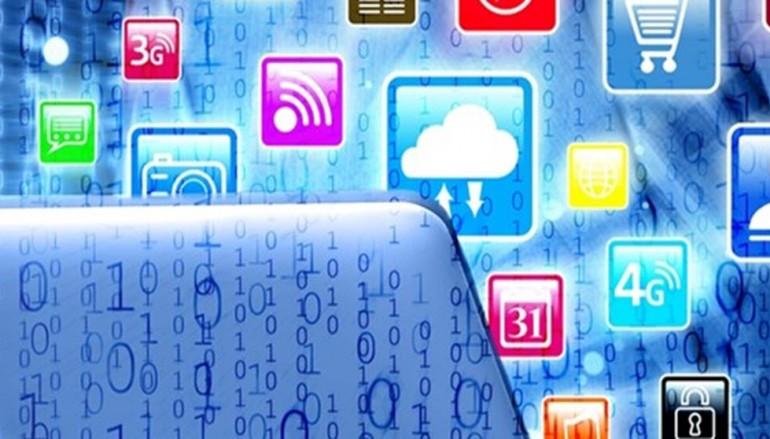 Chinese Hackers Bribe Their Way onto Qihoo App Store