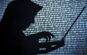 Operator of 'VirusTotal for criminals' gets 14-year prison sentence