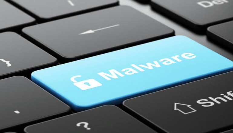 Criminals in the cloud: How malware-as-a-service is becoming the tool of choice for crooks