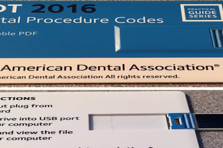 Dental Assn Mails Malware to Members