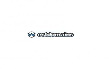 Estonian Behind DNSChanger Malware Gets 7 Years in Prison