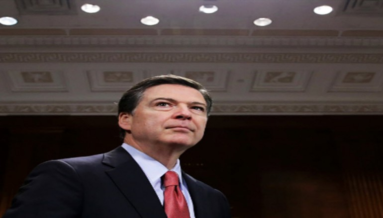 FBI Hints It Paid Hackers $1 Million to Get Into San Bernardino iPhone