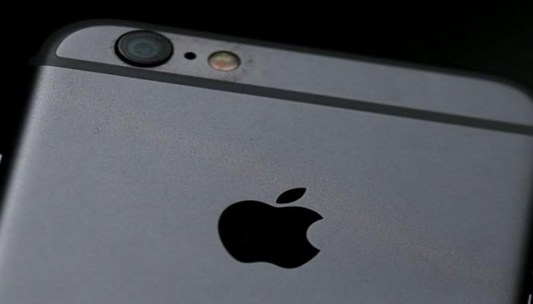 FBI Paid Hackers $1.3 Million to Break Into San Bernardino Attacker's iPhone