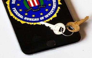 Irish Silk Road Admin is Fighting an FBI-led Extradition Process