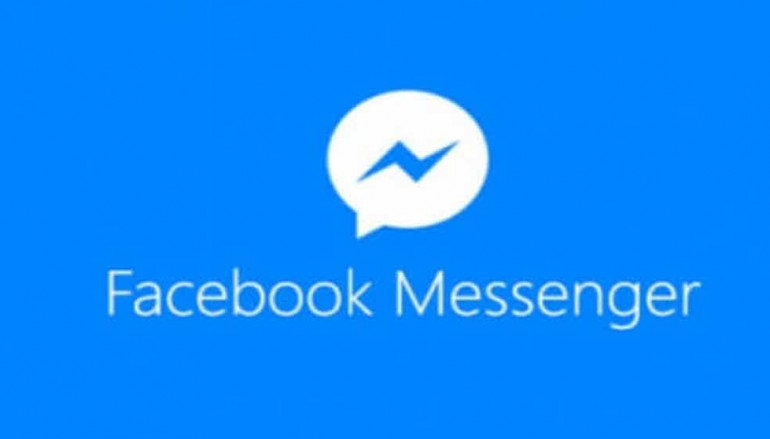 Facebook Messenger Reportedly Working on Secret Conversations