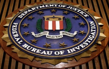 Federal judge rules FBI didn't have proper warrant to hack child porn site