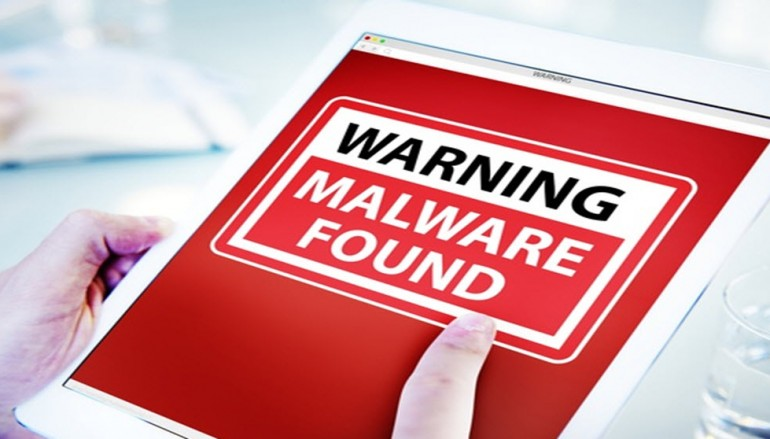 Google: Our harsh malware warnings actually do work