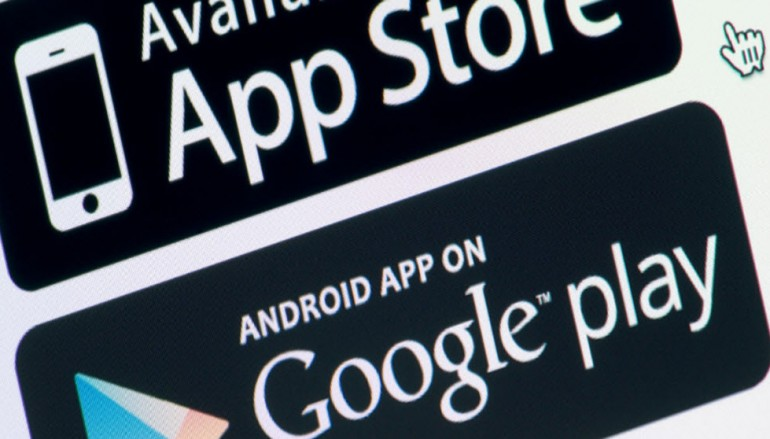 Police Officials: Google and Apple Should Censor Encryption Apps in Their Stores