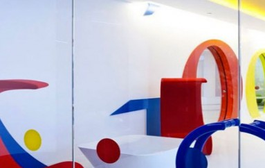 Google has flagged itself as a malware risk