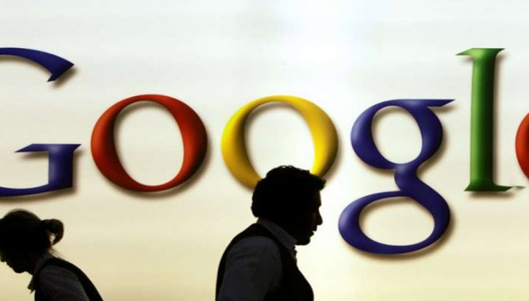 NEWS ANALYSIS: Hacking fears as Google chops 'freeloading' security firms