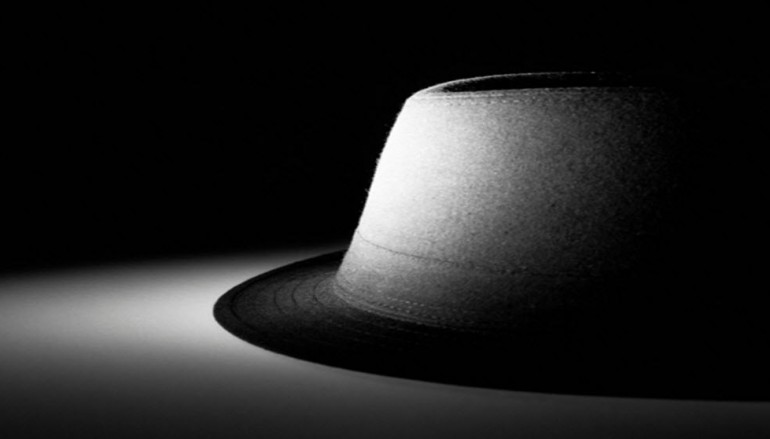 Hacker Lexicon: What Are White Hat, Gray Hat, and Black Hat Hackers?