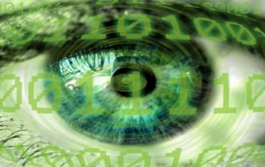 British govt hackers report vulnerabilities to Apple