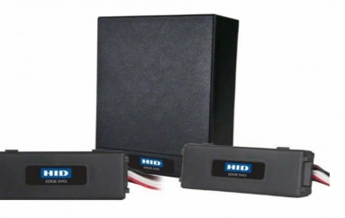 Hackers Can Unlock Any HID Door Controller with One UDP Packet