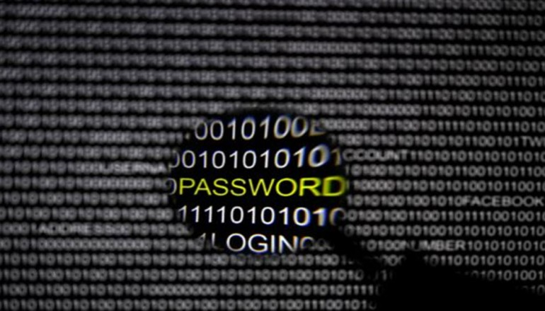 Hackers Expose Information on 55M Philippine Voters