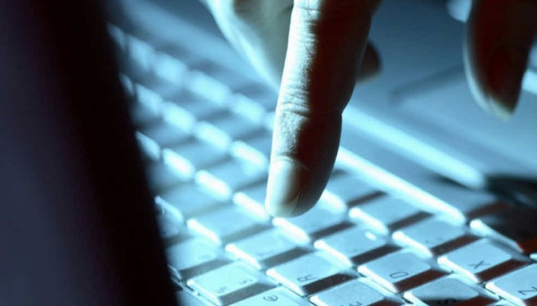 Hackers Will Try to Legally Infiltrate Pentagon in DOD Competition