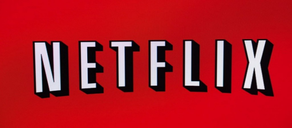 Hackers are selling your Netflix login on the Black Market - here's how to stop them