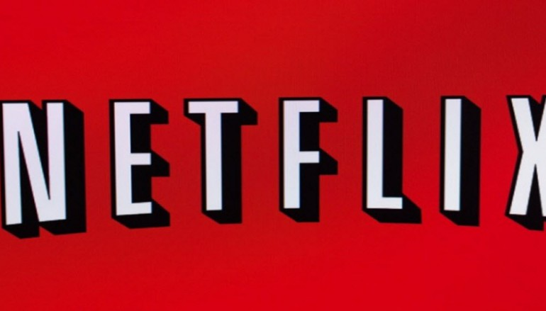 Hackers are selling your Netflix login on the Black Market – here's how to stop them