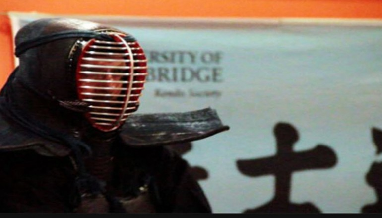 University challenge: Hackers compete for top prize