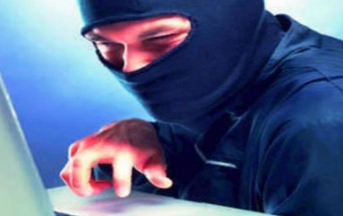 Hackers target India Inc with ransomware, trojan