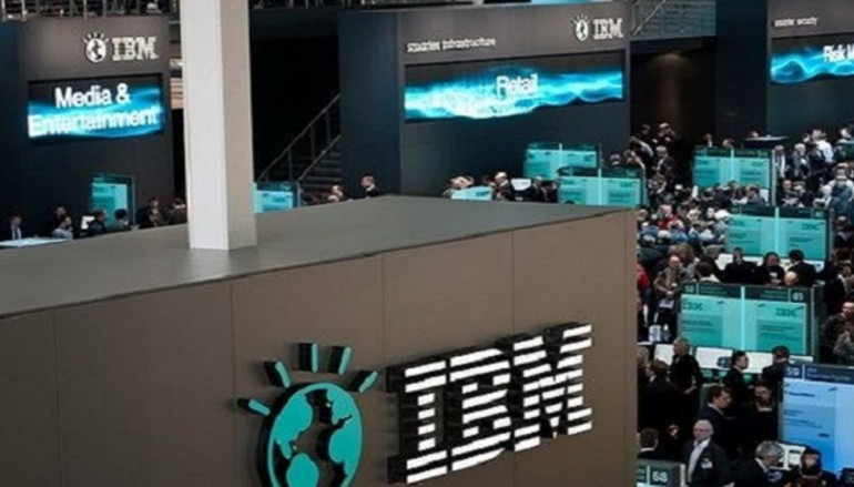 Here is how a ethical hacker works at IBM