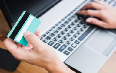 CVV Hacking: How Thieves Get The Three Numbers From The Back Of Your Credit Card