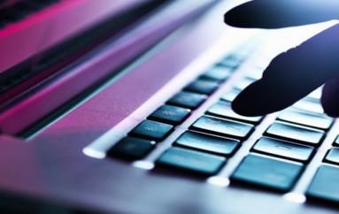 Inside SpyEye: How The Russian Hacker Behind The Billion-Dollar Malware Was Taken Down