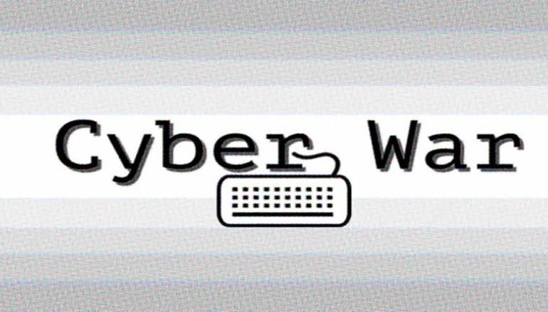 It's Cyberwar, it's Turkish vs Armenian Hackers Amid Nagorno-Karabakh Dispute