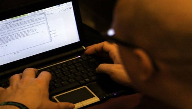 Lawmakers worried anti-hacking regs could hurt national security