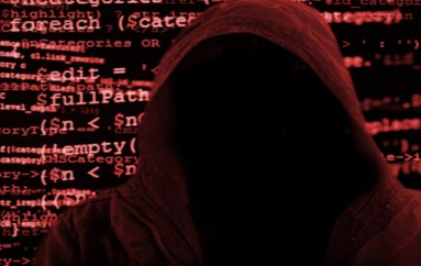 Malware and phishing running riot in evolving cyber security landscape