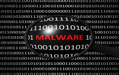 Gozi malware creator cuts deal, gets time served and $7M fine