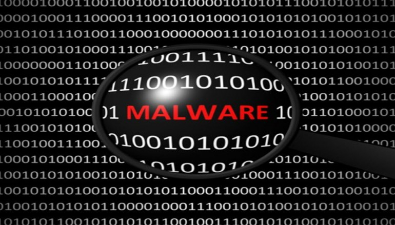 Malware compromises Swift system — patch available