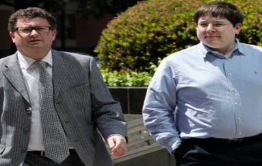 Matthew Keys Gets 2 Years in Prison in Los Angeles Times Hacking Case