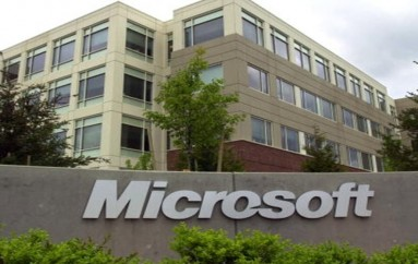 Microsoft takes wraps off its 'Madeira' SMB business-management service