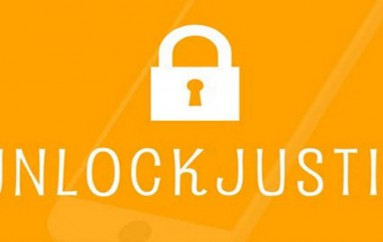 NYPD hijacks #UnlockJustice to bash encryption, but its hashtag gets hijacked