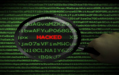 On getting your WordPress site hacked; pay now or pay more later