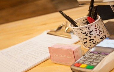 PoS Malware Steals Credit Card Numbers via DNS Requests