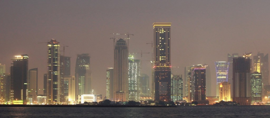Qatar National Bank leak: Security experts hint 'SQL injection' used in database hack