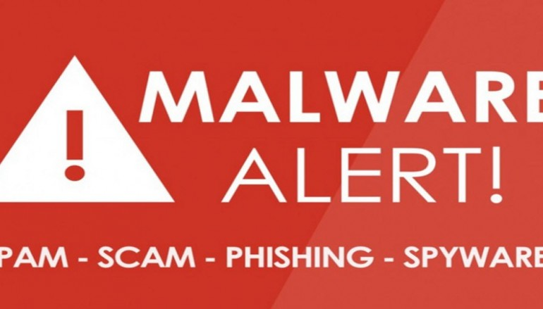 Qbot malware re-emerges in frightening new attack on 54,000 PCs and counting